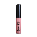 Labial Indeleble 41
