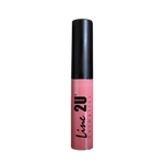 Labial Indeleble 42