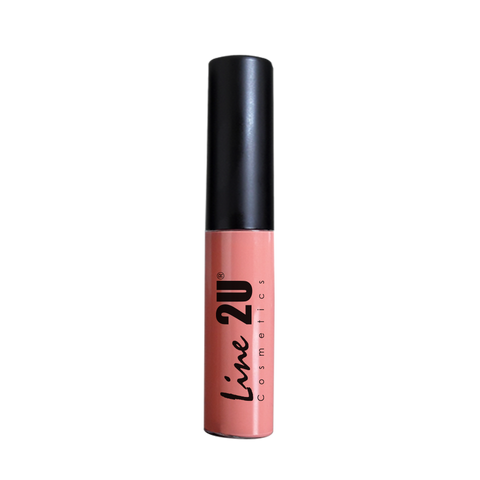 Labial Indeleble 45