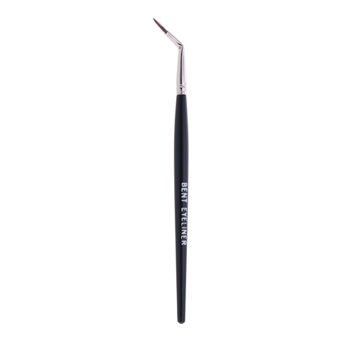 Image of Pincel Bent Eyeliner
