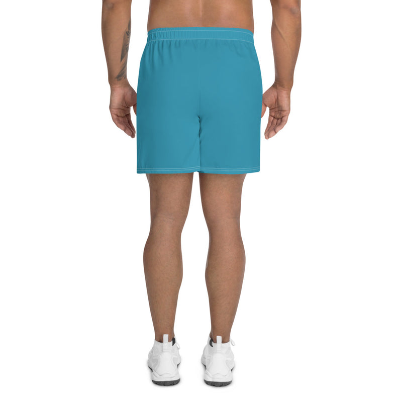 Aestheletic Official- Men's Surfer Shorts