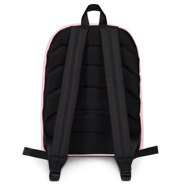 Fragments Aestheletic Backpack