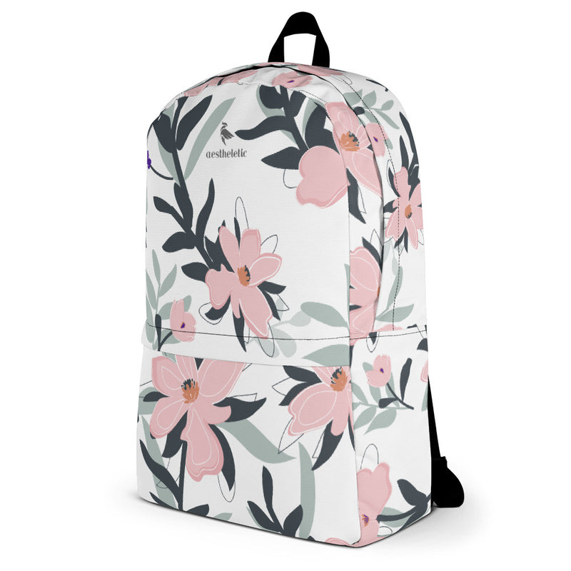 My Groove Aestheletic Backpack