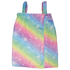 products/0007918_shimmering-rainbow-plush-spa-wrap.png