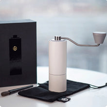 Load image into Gallery viewer, TIMEMORE  MANUAL COFFEE GRINDER
