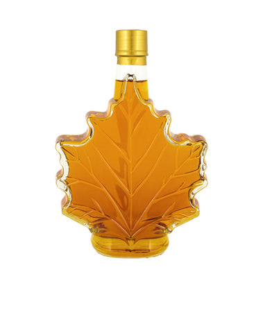 Maple Syrup-Turkey Hill 500ml