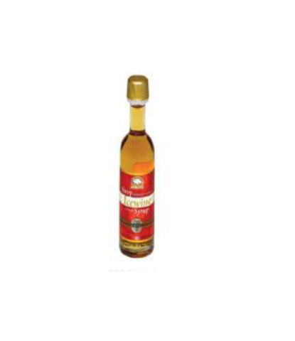 Icewine Syrup-Bottle 50 ml