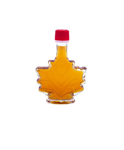Maple Syrup-Turkey Hill 50 ml