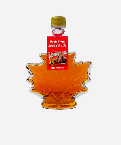 Maple Syrup-Turkey Hill 250ml