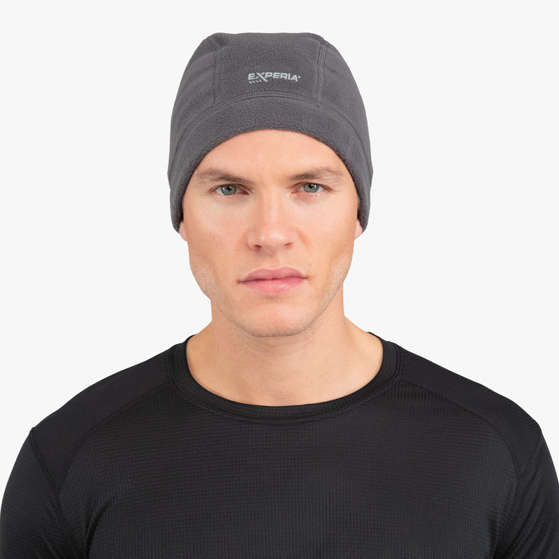 Performance Fleece Beanie