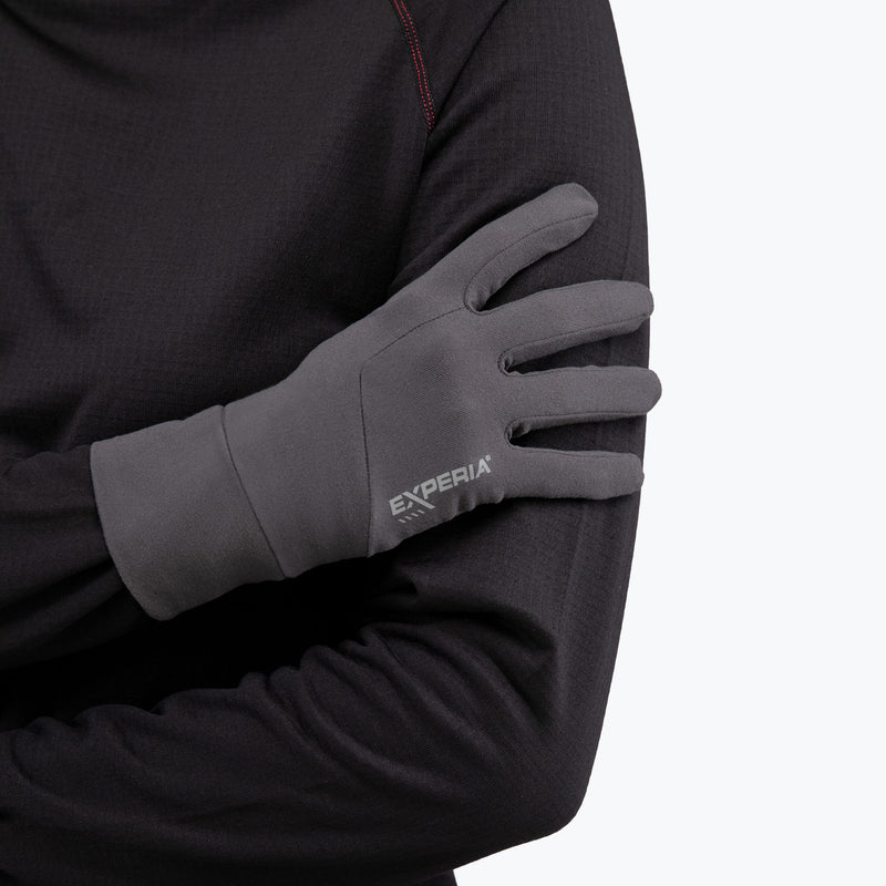 Lightweight Performance Gloves