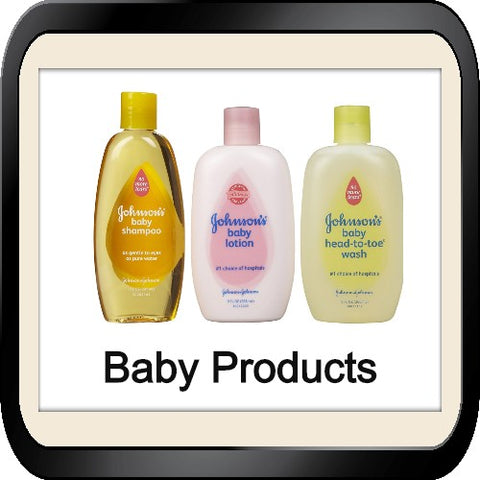 buy-baby-care-products-in-uganda