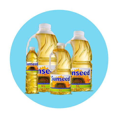 Buy-Cooking-Oil-and-Fats-in-Kampala