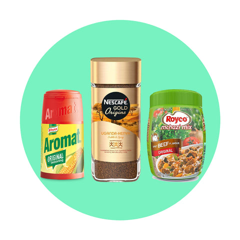 spices-online