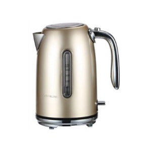1.7 Litre Electric Kettle