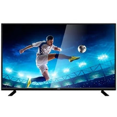 "24"" Sayona Flat screen HD TV"