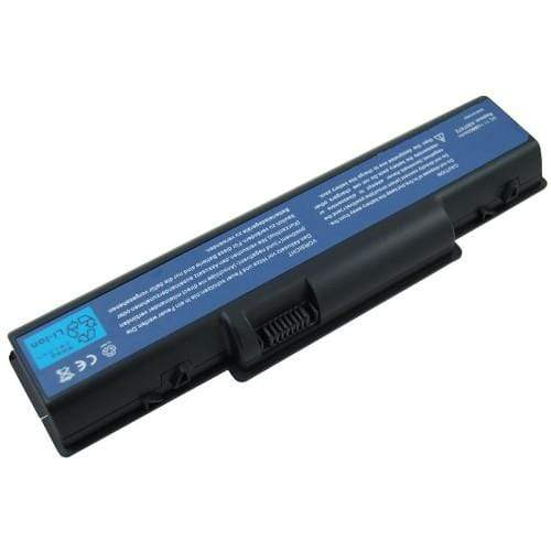 Nofeka Uganda Computer Acer Aspire 4710 Laptop Battery