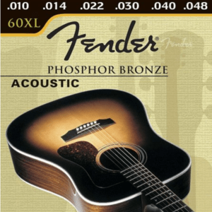 Acoustic Guitar Strings - Fender nofeka Acoustic Guitar Strings - Fender ESOM MUSIC STORE Guitar Strings.
