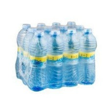 Aqua Coolers Water 1.5L (1 Carton)