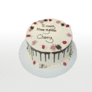 Nofeka Cakes Artic (2 days notice Period)
