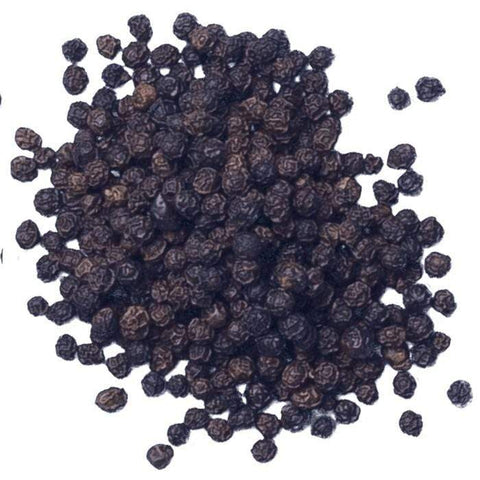 Nofeka Spices Black pepper 250g