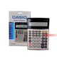 Casio DJ220D plus Portable Desktop Calculator