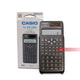 Casio  FX-991MS 2-edition non-programmable Scientific Calculator