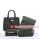 Celine Faux Leather 4Pcs Bags for Women Fashion