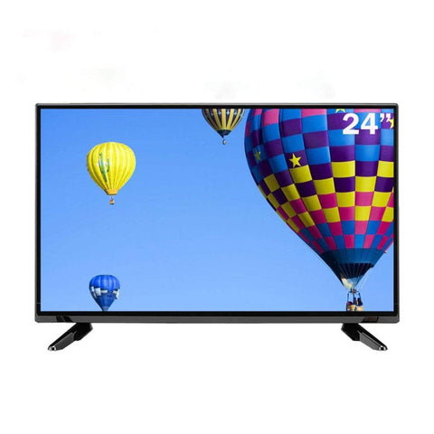 ChangHong Flat Screens ChangHong 24 Inch HD Digital TV