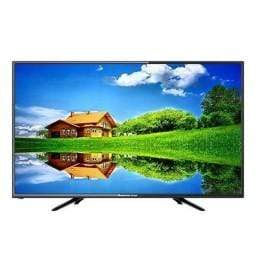ChangHong 32 Inch Multimedia Digital LED TV
