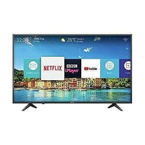 ChangHong 50 Inch Smart Android TV