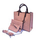Classic Leather women's bags