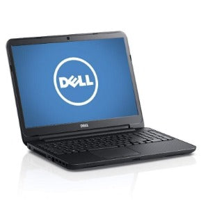 Dell Inspiron 3521 Core i3 4GB RAM 500GB HDD - Refurbished