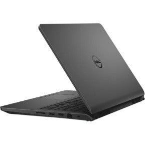 Dell Inspiron 7000 Series G9 Core i7 8th Gen 1TB HDD, 128GB SSD 16GB RAM