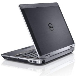 Dell Latitude E6320 Core i5 4GB RAM 500GB HDD - Refurbished