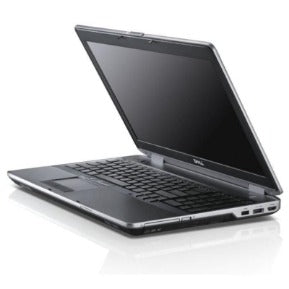 Dell Latitude E6330 Core i5 4GB RAM 500GB HDD - Refurbished