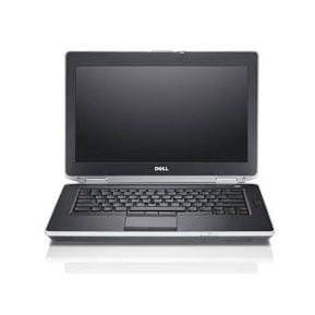 Dell Computer Dell Latitude E6420 Core i3 4GB Ram 320GB HDD - Refurbished