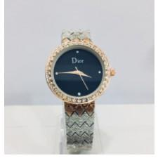 Nofeka Watches Dior Watch