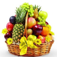 Elite Fruit Basket