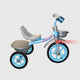 Eveling Easy Steer Children's tricycle bicycles - Ages 3 to 5 Years