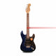 Fender 6 String Fingerboard Electric Guitar