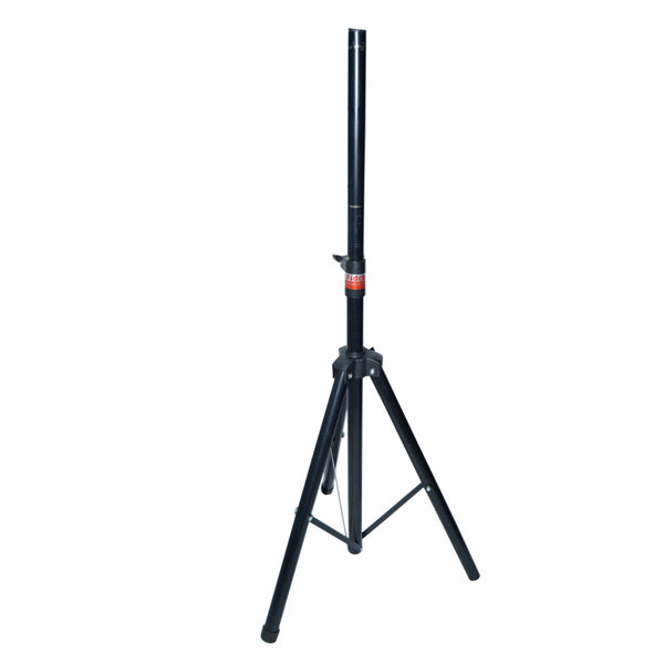 Nofeka Live Sound Equipment FIDEK Speaker Stands