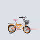Fitoo Bicycle for Kids