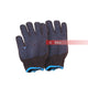 Generic FastFit Seamless Knit Nylon Work Gloves