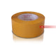 Generic VTM Packing tape Cell-tape