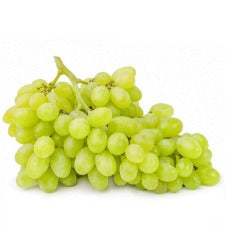 Green Grapes 1 Packet