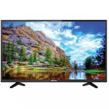 "Hisense Appliance Hisense 43"" Digital TV"