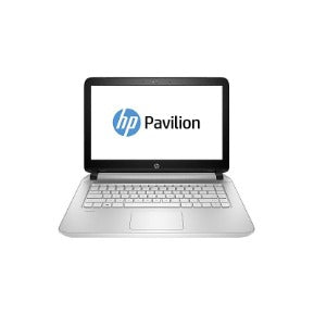 HP Pavilion Paver G9 Core i7 8th Gen 1TB HDD/128GB SSD 16GB RAM