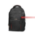products/hp-power-high-quality-durable-backpacks-nofeka-uganda-buy-hp-power-high-quality-durable-backpacks-online-18130002542636.jpg