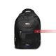HP Power high quality Durable Backpacks